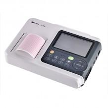 ECG 3 pistes IE300 Biocare